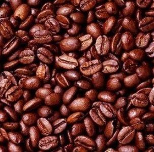 Crioll Cocoa Beans
