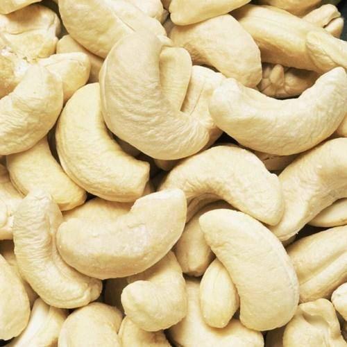 Cashew Nuts WW 210