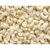 Cashew Nuts Grade: SW 450