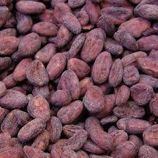 High Quality Grade Sun Dried Cacao Beans
