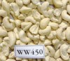 Cashew nuts WW450