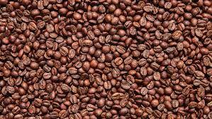 Medium Roast Arabica Roasted Beans of Coffee